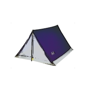 tent-drawing