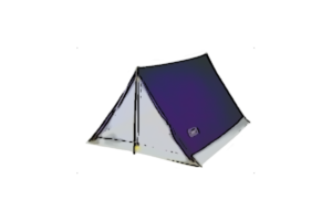 tent-drawing-600